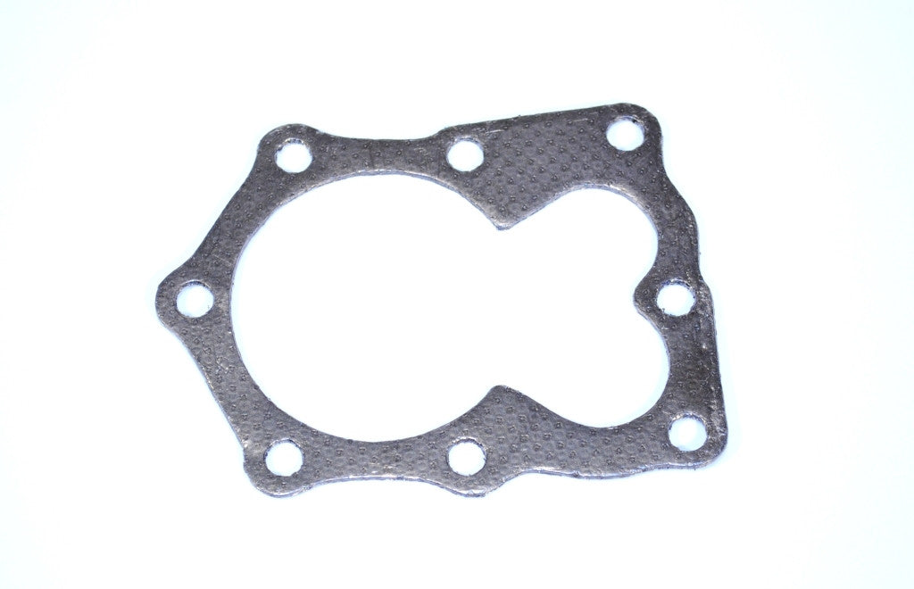 Gasket Cylinder Head - Briggs and Stratton - Replaces OEM 692249