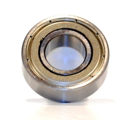 Bearing (lower) - MURRAY 6203 / 62032
