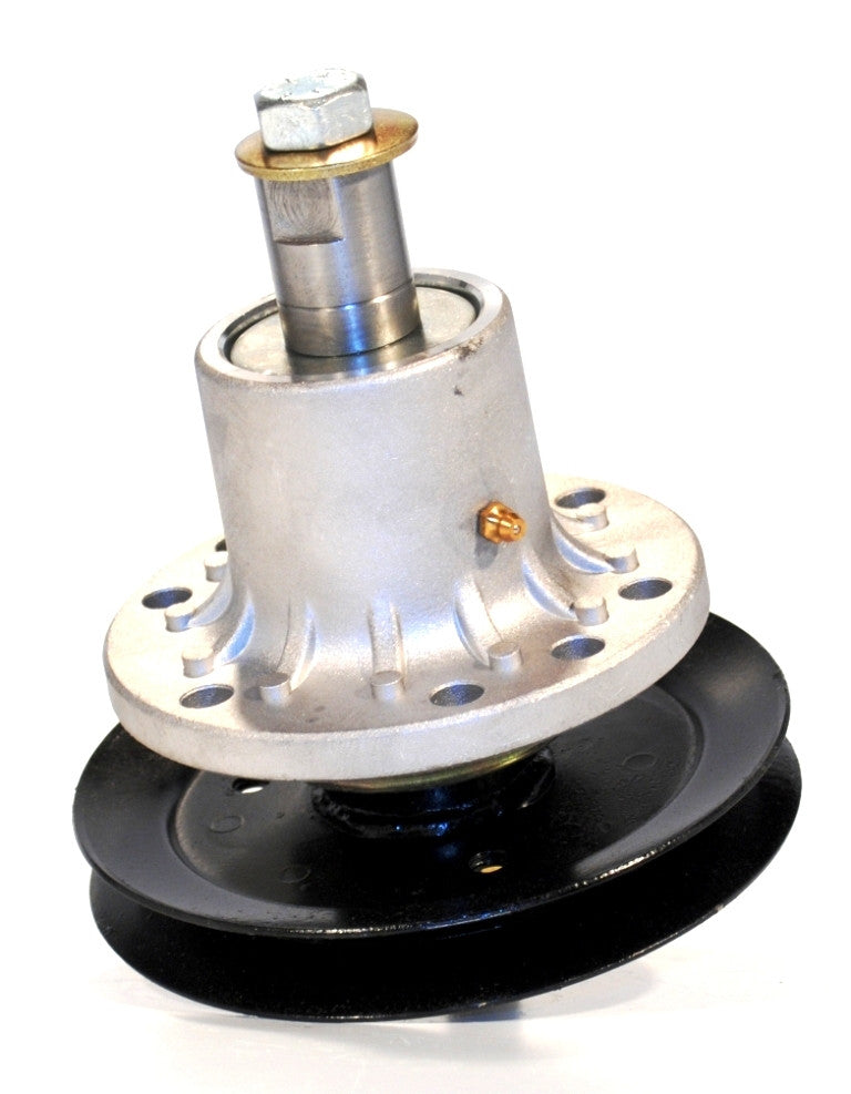 Spindle Assembly - Replaces Exmark 634972