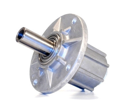 Spindle assembly - Replaces Bobcat 36567