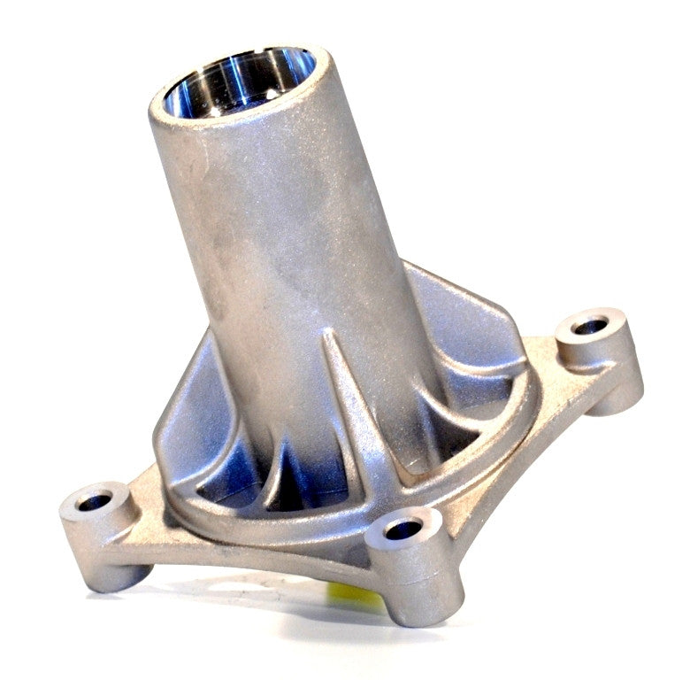 Spindle Housing - Replaces AYP 187281 / Husqvarna 532187281
