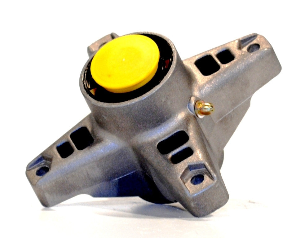 Spindle Assembly Cub cadet 918-04394 / 618-04394