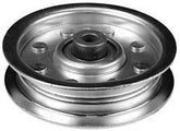 Idler Pulley - MTD - Replaces OEM  956-0627 / 756-0627