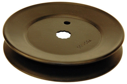 Spindle Pulley - CUB CADET - Replaces OEM CUB CADET 756-1188