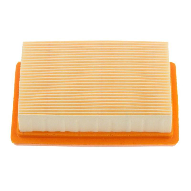 Air Filter Stihl BR320, 340, 400, 420 OEM 4203-141-0301