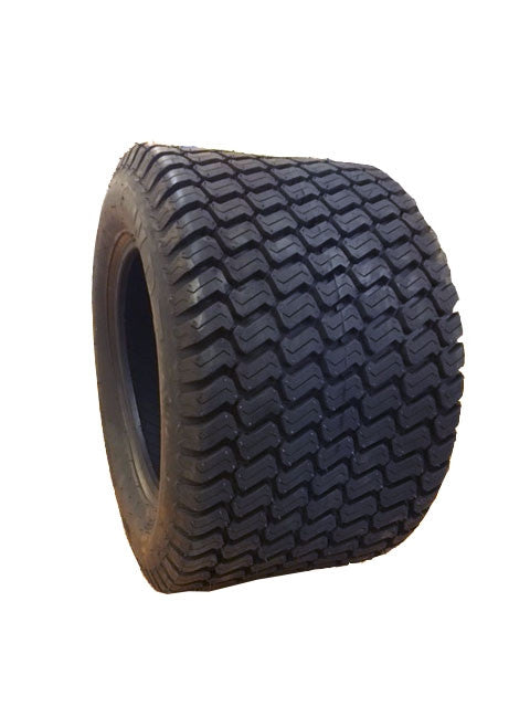 TIRE /Turf Master 'S' Pattern / 4 PLY24x12.00-12