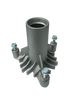 Spindle Housing AYP 128774