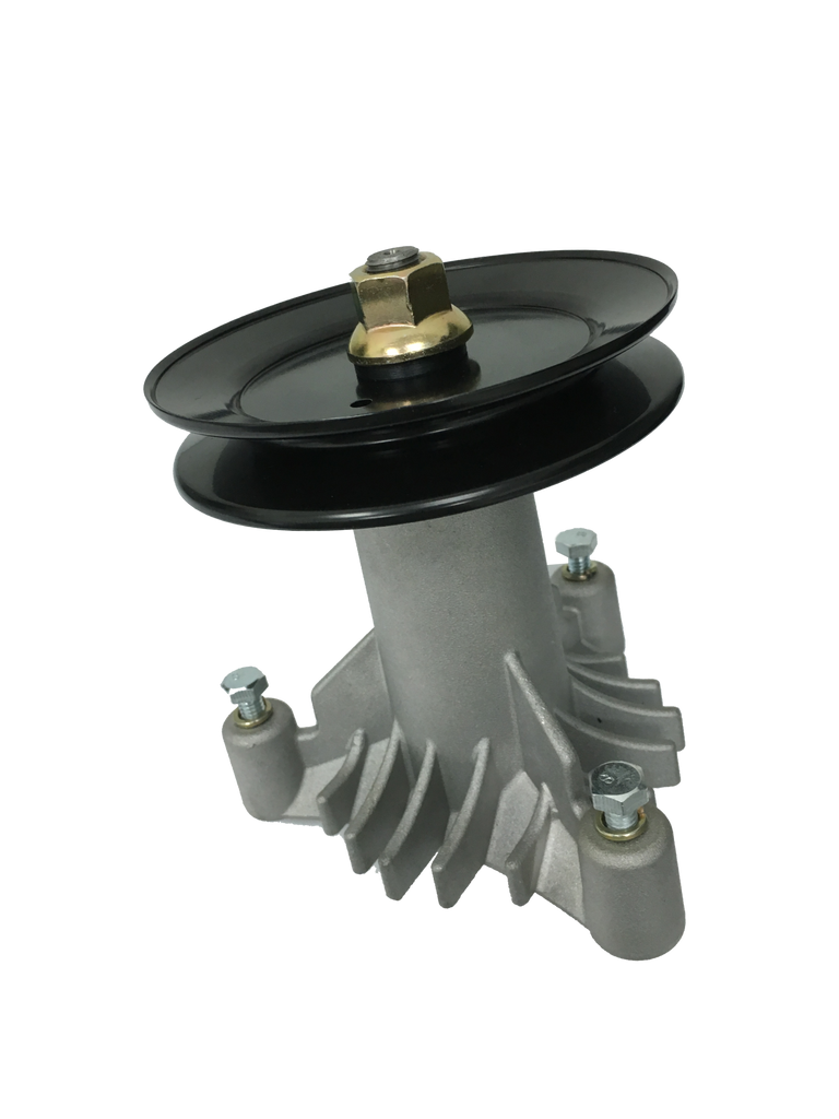 Spindle Assembly AYP 130794 and Pulley AYP