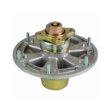 Spindle Assembly for John Deere TCA20639