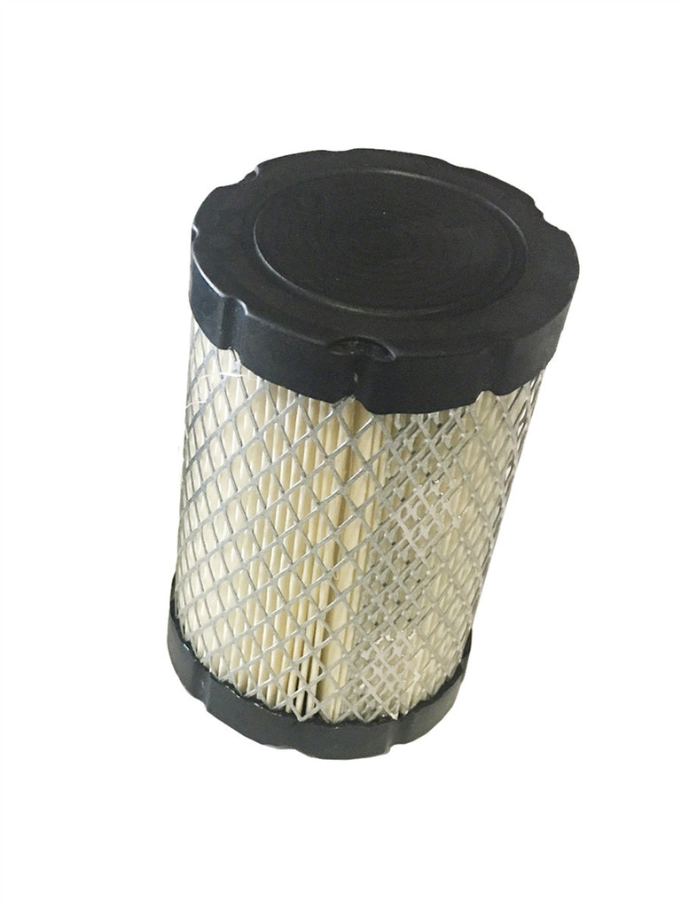 Air Filter Briggs Stratton 796031, 594201 John Deere MIU13038, GY21435