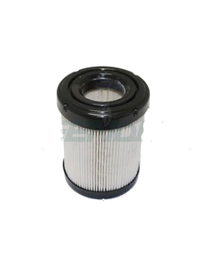 Air Filter Briggs Stratton 796032  591583 591383 5429K