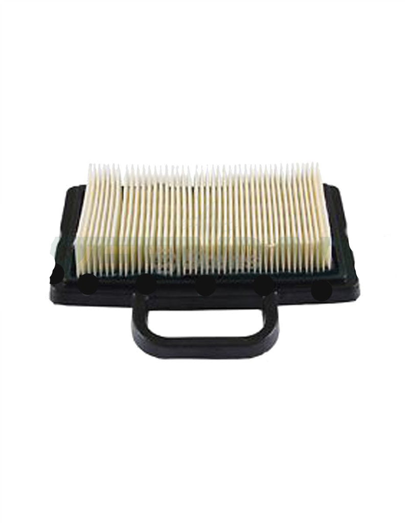 Air Filter Briggs & Stratton 792101, 5408