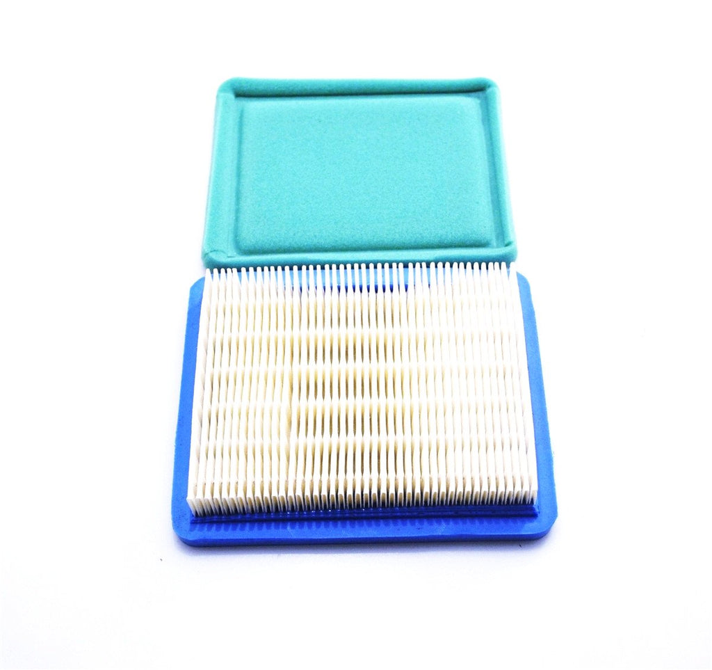 Air filter + Pre Filter Briggs Stratton 17211-ZL8-003