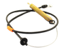 Deck Engagement Cable MTD 746-04173A