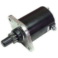 Starter Motor - Replaces OEM Tecumseh 36264, 39377, 36795