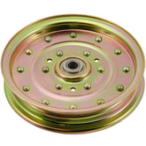 Idler Pulley Exmark 1-633109 539102610 1164667