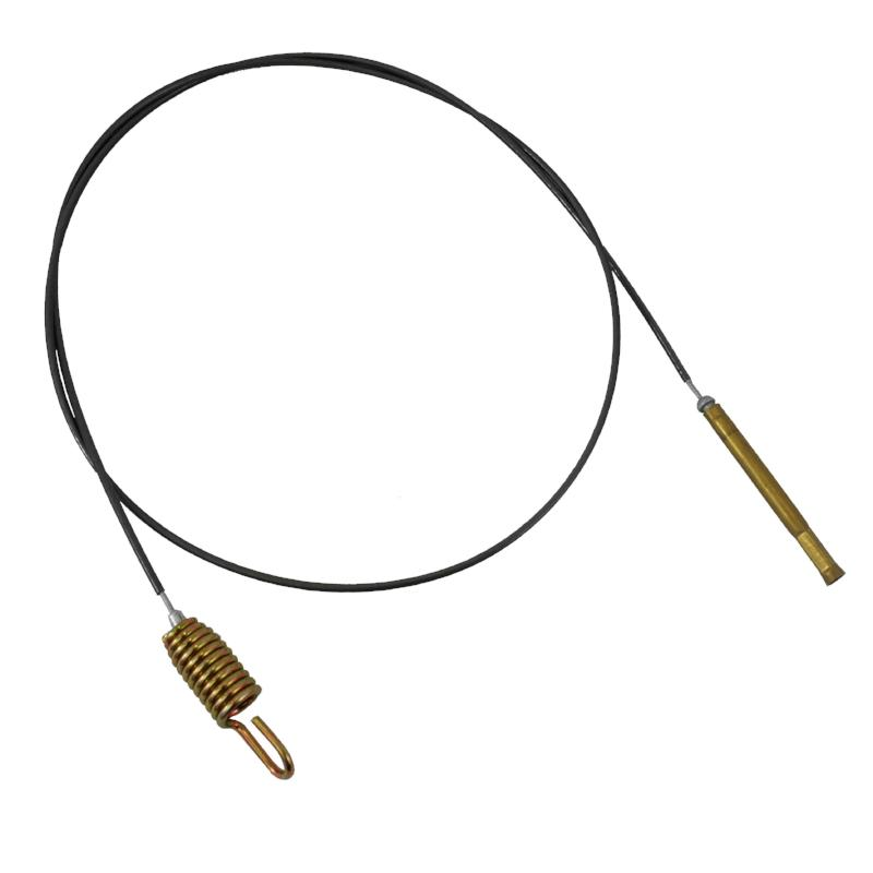 Auger Drive Cable for MTD High Quality