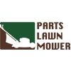 Parts Lawn Mower