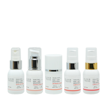 Heartmade Elixir of Rose Brightening Complex Serum
