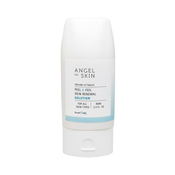 Heartmade Angel for Skin Peel & Feel Skin Renewal Solution