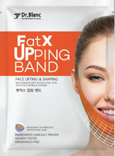 FatX Upping Band