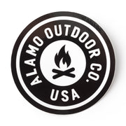 Outlook Sticker