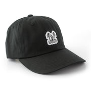 Traveler Hat - Black