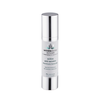 Active Anti-Wrinkle Moisture Booster