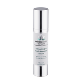 Active CoQ10 Youth Boosting Serum