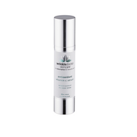 Antioxidant Vitamin C Serum
