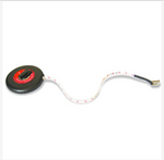 Tape Measure Reel - 15m Closed Reel