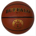 Buffalo genuine Leather Ball Size 6 BL