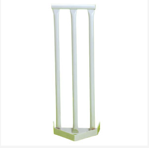 Metal Freestanding Wicket