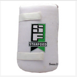 Shield Thigh Pad Mens