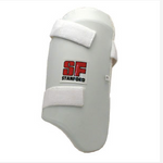 Platinum Thigh Pad