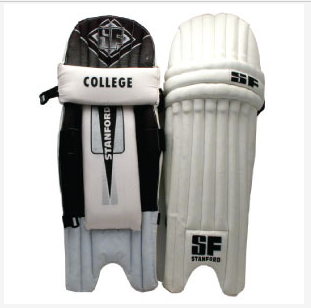 College Pads Youth
