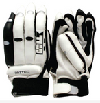 College Gloves Youth