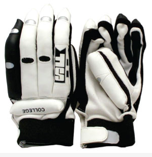 College Gloves Men