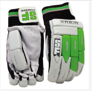 Superlite Gloves Men