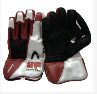 Match Gloves Men