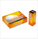 Top Point Golf Balls Distance