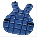 Chest Guard Junior