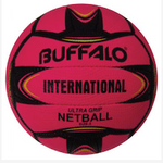 Buffalo International Size 5
