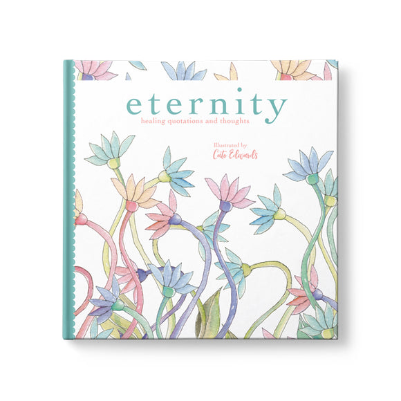 Book-Eternity
