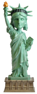 Bobblehead-Statue of Liberty