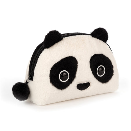 Kutie Pops Panda-small bag by Jellycat