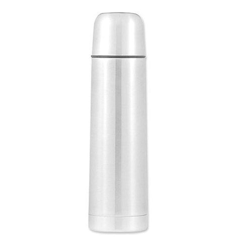 Thermos DF2170 24-Ounce Briefcase Bottle
