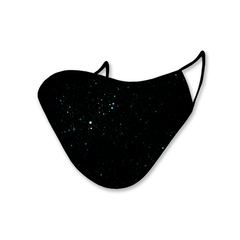 Nebula 2 Magic Ink Mask