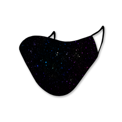 Nebula 4 Magic Ink Mask