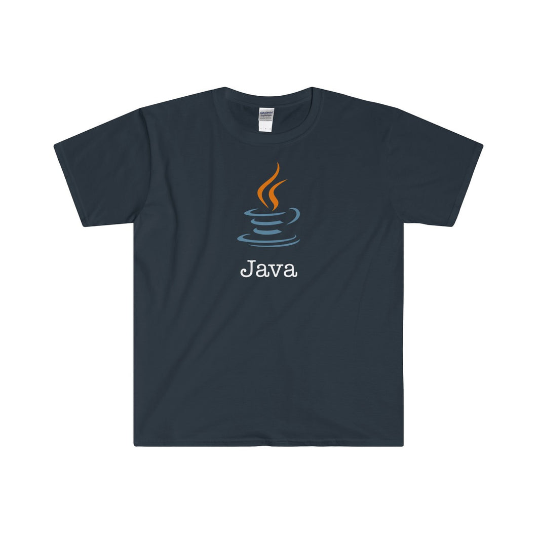 I love Java - DaGeekCo
